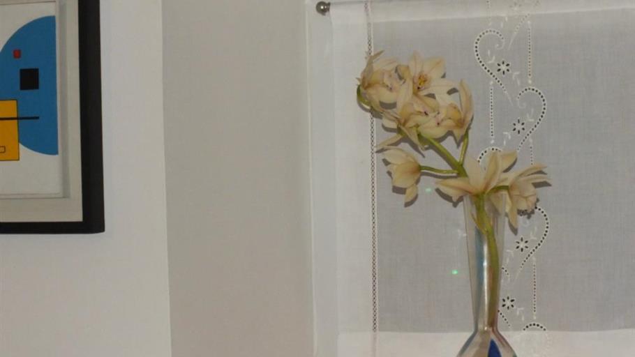 CORIANDOLO      designer  FRANCESCA CHIAROT        tiratura 99 pezzi 2004