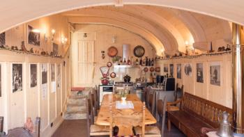 tavernetta-bed-and-breakfast-carnia